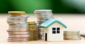 Yapı Kredi konut kredisi 30 Kasım 2020!