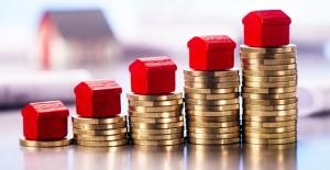 Ziraat Bankası konut kredisi 12 Kasım 2020!