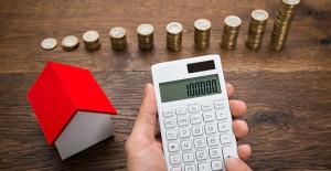 Ziraat Bankası konut kredisi 20 Kasım 2020!