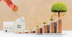 Ziraat Bankası konut kredisi 3 Kasım 2020!