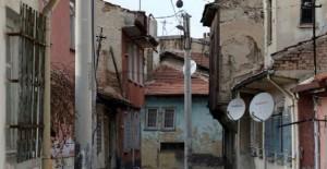 Afyon Mısri 1. etap kentsel dönüşüm projesinin detayları açıklandı!