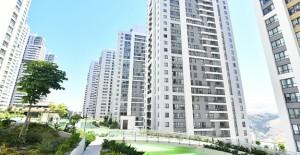 Ankara Güneypark kentsel dönüşüm projesindeki 41 konut satışa çıkıyor!