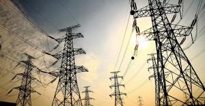 Balıkesir elektrik kesintisi 15-16-17 Aralık 2020!