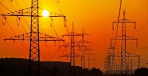 Balıkesir elektrik kesintisi 6-7 Aralık 2020!