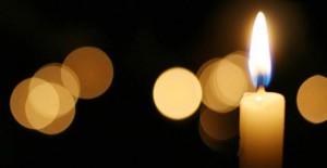 Çanakkale elektrik kesintisi 15-16-17 Aralık 2020!