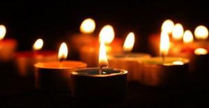 Çanakkale elektrik kesintisi 24-25 Aralık 2020!