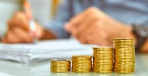 Denizbank konut kredisi 9 Aralık 2020!