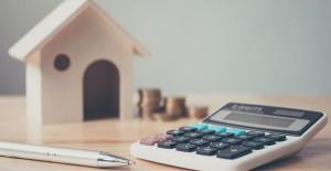 Halk Bankası konut kredisi 21 Aralık 2020!