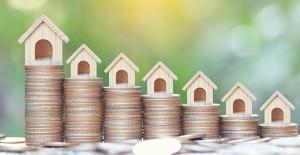 Halk Bankası konut kredisi 8 Aralık 2020!