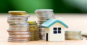 Kasım 2020'de kira fiyatları en çok Burdur'da arttı!