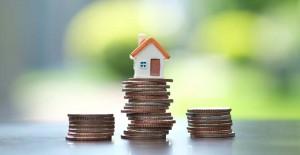 Kasım 2020'de konut fiyatları en çok Kilis'te arttı!