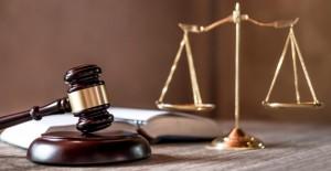 Konya Karatay Belediyesi gayrimenkul satışı 16 Aralık 2020!