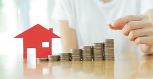 Merkez Bankası Ekim 2020 Konut Fiyat Endeksi açıklandı!