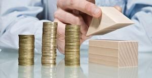 QNB Finansbank konut kredisi 1 Aralık 2020!