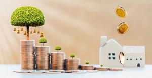 QNB Finansbank konut kredisi 28 Aralık 2020!