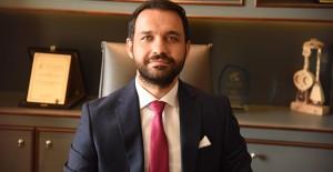 'Türkiye uluslararası gayrimenkul yatırımında pandemiye rağmen tüm rakiplerini solladı'!