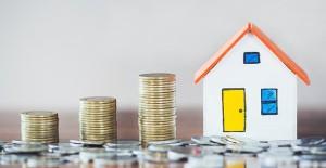 Vakıfbank konut kredisi 18 Aralık 2020!