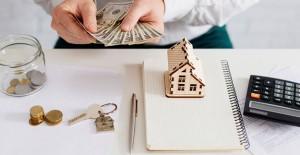 Yapı Kredi konut kredisi 1 Aralık 2020!