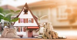 Yapı Kredi konut kredisi 3 Aralık 2020!