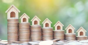 Yapı Kredi konut kredisi 4 Aralık 2020!