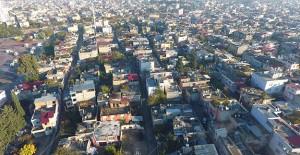 Yüreğir Şehit Erkut Akbay Mahallesi'nde kentsel dönüşüm başlıyor!