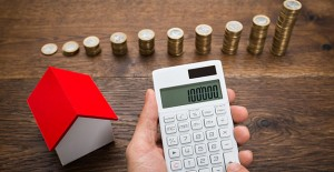 Ziraat Bankası konut kredisi 21 Aralık 2020!