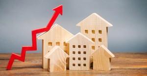 2020'de kiralık konut fiyat artışında Muğla birinci oldu!