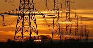 Balıkesir elektrik kesintisi 19-20-21 Ocak 2021!