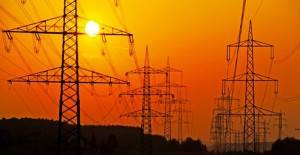 Balıkesir elektrik kesintisi 8-9 Ocak 2021!