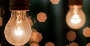 Bursa elektrik kesintisi 1 Şubat 2021!
