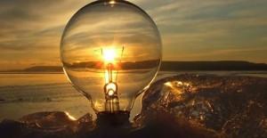 Bursa elektrik kesintisi 24-25 Ocak 2021!