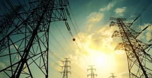 Çanakkale elektrik kesintisi 12-13-14 Ocak 2021!