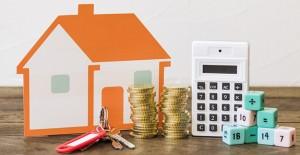 bEn uygun konut kredisi 29 Ocak 2021!/b