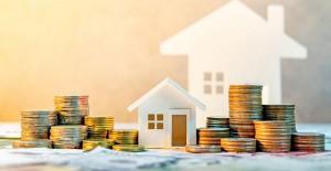 Garanti Bankası konut kredisi 11 Ocak 2021!