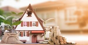 Garanti Bankası konut kredisi 29 Ocak 2021!
