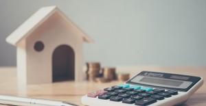 Garanti Bankası konut kredisi 7 Ocak 2021!