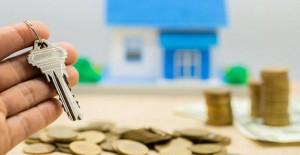 Halk Bankası konut kredisi 13 Ocak 2021!