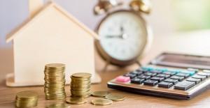 Halk Bankası konut kredisi 8 Ocak 2021!