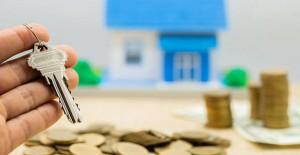 QNB Finansbank konut kredisi 19 Ocak 2021!