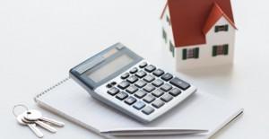 Vakıfbank konut kredisi 14 Ocak 2021!