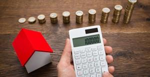 Vakıfbank konut kredisi 25 Ocak 2021!