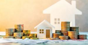 Yapı Kredi konut kredisi 18 Ocak 2021!