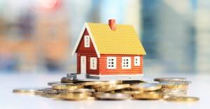 Ziraat Bankası konut kredisi 14 Ocak 2021!