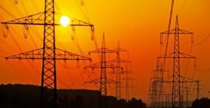 Çanakkale elektrik kesintisi 12-13 Şubat 2021!