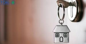 Erzincan Oruçlu yeni TOKİ evleri 2021!