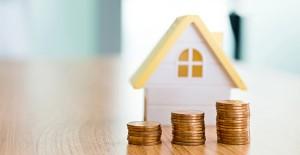 Garanti Bankası konut kredisi 15 Şubat 2021!
