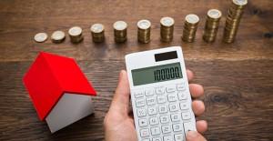 Garanti Bankası konut kredisi 17 Şubat 2021!
