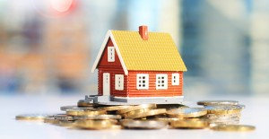 Halk Bankası konut kredisi 12 Şubat 2021!