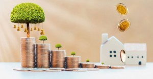 İş Bankası konut kredisi 22 Şubat 2021!