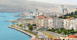 İzmir'de 1841 konutun temel atma töreni bugün yapılacak!